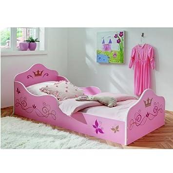 Kinderbett Prinzessin Bett kaufen, Kinderbett Prinzessin ...