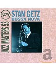 Verve Jazz Masters Vol.53: Bossa Nova