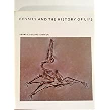 Fossils And The History Of Life (Scientific American Library Series)