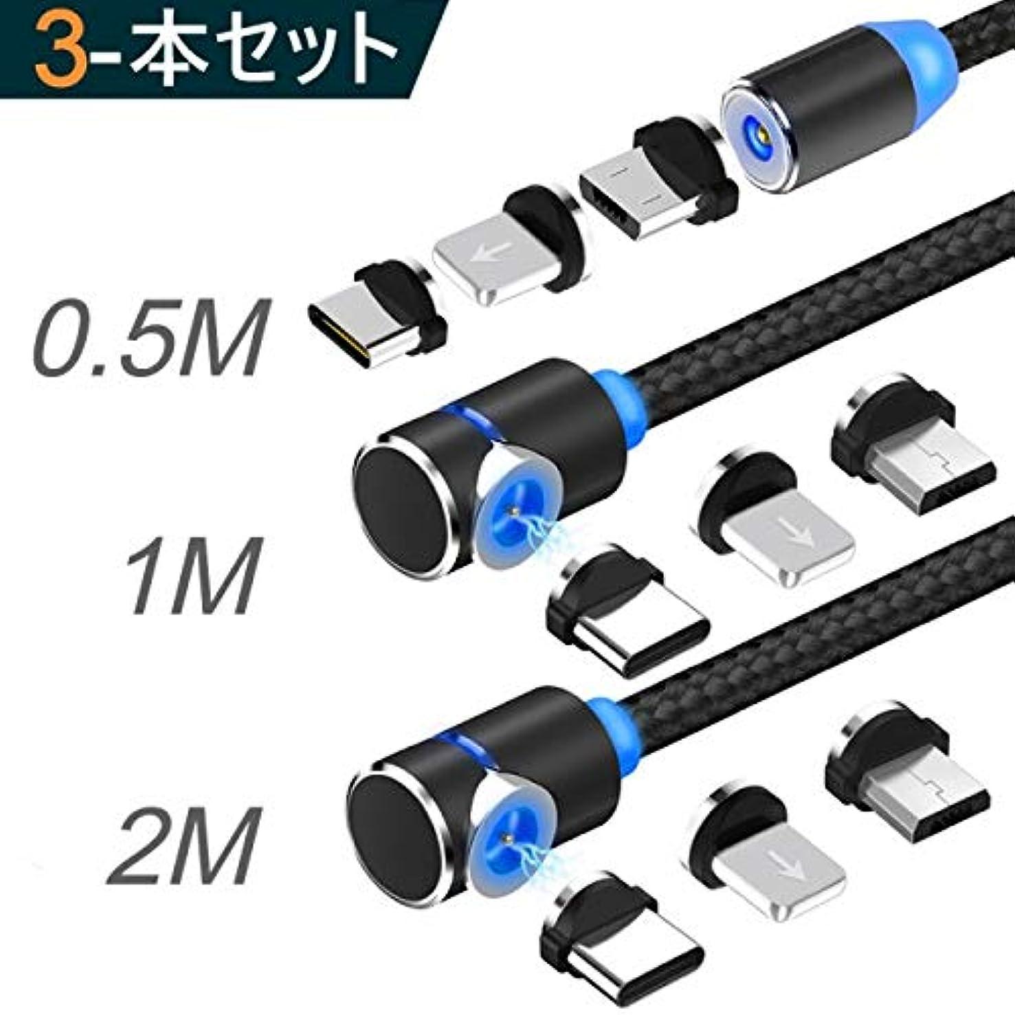 減衰放棄ポゴスティックジャンプサンワサプライ ドラッグ&ドロップ対応USB3.0リンクケーブル(Mac/Windows対応) KB-USB-LINK4