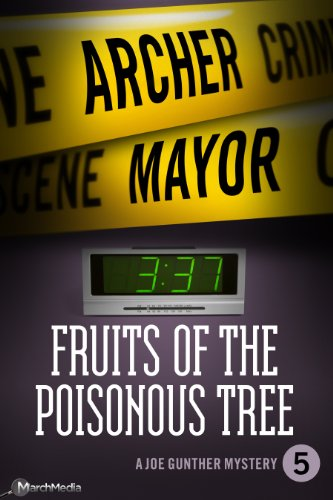 fruits-of-the-poisonous-tree-joe-gunther-mysteries-book-5