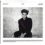 TAEMIN - SHINEE TAEMIN 1st Mini Album [ACE] CD (Black or