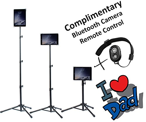 Universal COMPLIMENTARY BLUETOOTH Microsoft CARRYING product image