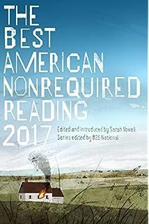 the best american essays the best american series acirc reg leslie the best american nonrequired reading 2017 the best american series acircreg