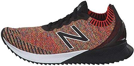 New Balance NB SS20, Sneaker Hombre, Neo Flame, 32 EU