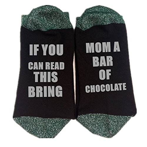 Huiyuzhi-Christmas-IF-You-Can-Read-This-PLEASE-Bring-Me-Some-Wine-Socks