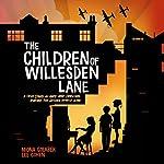 The Children of Willesden Lane | Mona Golabek