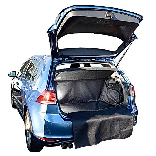 golf cargo cover - 5