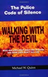 Walking with the Devil, Michael W. Quinn, 097591250X