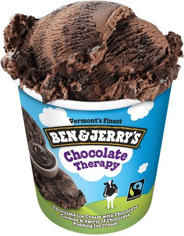 ben-jerrys-chocolate-therapy-pints-4-count