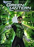 Green Lantern: Emerald Knights: Special Edition