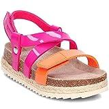Superfit 20012364-20012364 - Color Pink - Size: 26.0 EUR