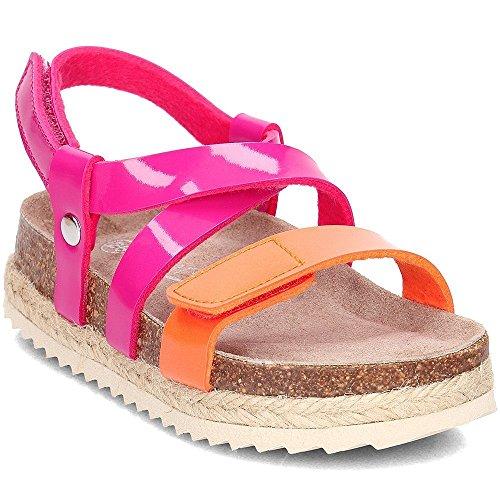 Superfit 20012364-20012364 - Color Pink - Size: 26.0 EUR by Superfit