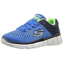 Skechers Kids EQUALIZER 2.0 - POST SEASON Sneakers