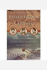 [(Evolutions Captain )] [Author: Peter Nichols] [Sep-2004] Paperback