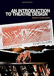 An Introduction to Theatre Design 1st Edition