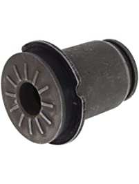 Centric 602.63039 Control Arm Bushing, Upper