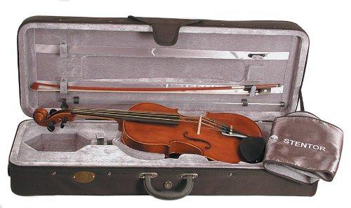 Stentor, 4-String Ukulele