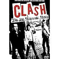 Joe Strummer - Story