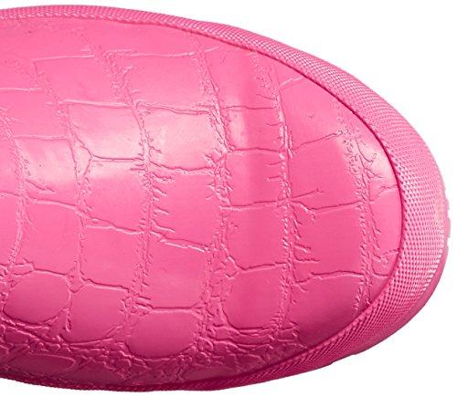 Joules Crockington Regenlaars Voor Dames Roze