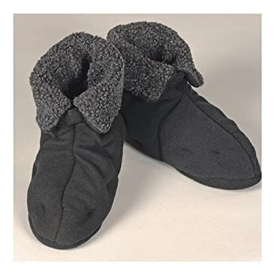Therall Therapeutic Foot Warmers