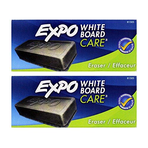 Erase Board Eraser Width Height
