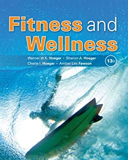 Fitness and wellness 9781305638013 medicine health science customers who viewed this item also viewed fandeluxe Gallery