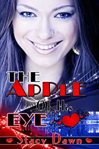 The Apple of His Eye (Valentine's Day)