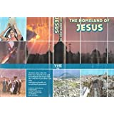 The Homeland of Jesus - S. Awwad - VHS PAL Video: S Awwad