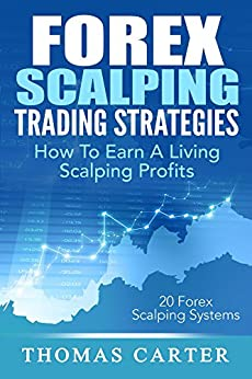 Forex scalping strategy pdf