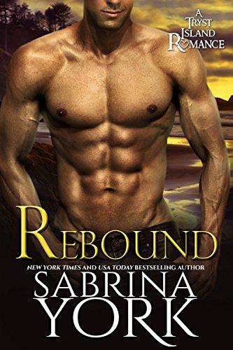 rebound-tryst-island-series-book-1