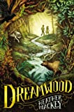 Dreamwood, Heather Mackey, 0399250670