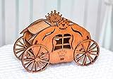 Wood Jewelry Box, Small Wooden Box-Wood Boxes, Wood Jewelry Box, Large Jewelry Box, J