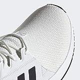 adidas Originals Men's X_PLR Running