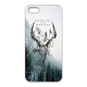 Customized BMTH Iphone 5,5S Case, BMTH DIY Case for iPhone 5,iPhone 5s at Lzzcase