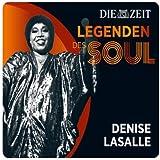Legenden Des Soul