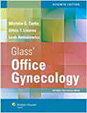 Glass' Office Gynecology