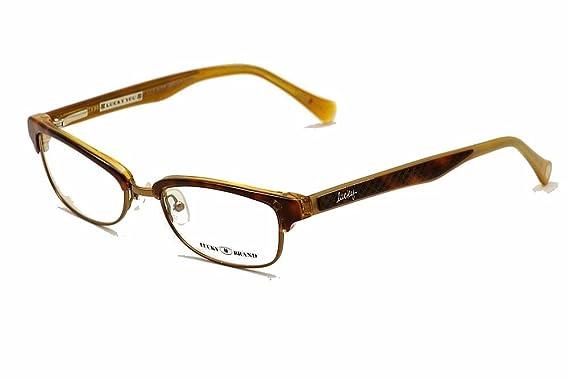 LUCKY BRAND Eyeglasses ZUMA Tortoise 51MM at Amazon Men\'s Clothing ...