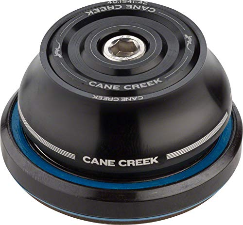 Cane Creek 40 Serie Complete IS42/28.6/H15   IS52/40/H1 Tall  (Integrated) by Cane Creek