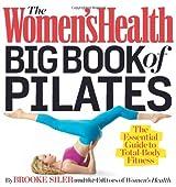 Women's Health Big Book of Pilates