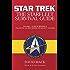 The Star Trek: The Starfleet Survival Guide