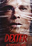 Dexter - Temporada 8 [DVD]