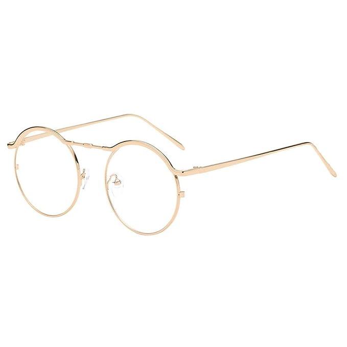 Koly Polarizado Gafas De Sol Clásico Unisexo Gafas de sol de los vidrios ULTRAVIOLETA del marco