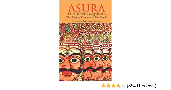 asura tale of the vanquished free pdf download free