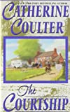 The Courtship, Catherine Coulter, 0515127213