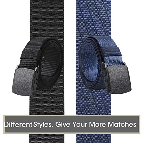 Buy belt sanders reviews