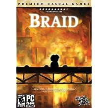 Braid - PC