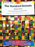Hundred Dresses Teacher Guide, Novel Units, Inc., 1561371807