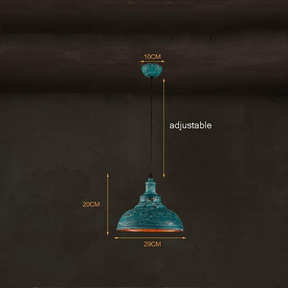 Dome light Moderna Lampada da Soggiorno Minimalista, Lampada da Letto, Lampada da Sala da Pranzo, Lampada Fissa per la casa,Bronzo