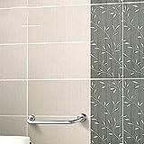 WEICAO 304 Stainless Steel Bathroom Grab Bars